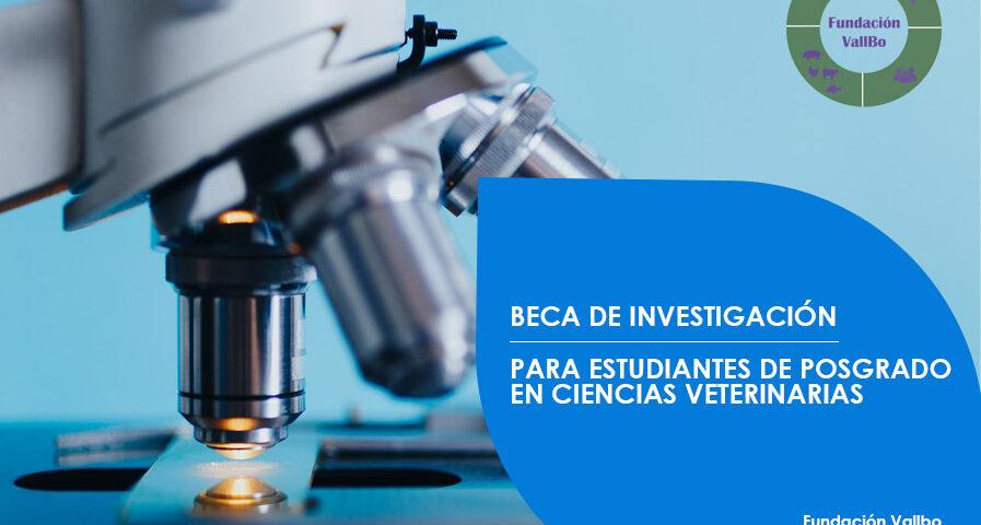 Aislamiento microbiológico de las principales bacterias causantes de enfermedades hepáticas en avicultura