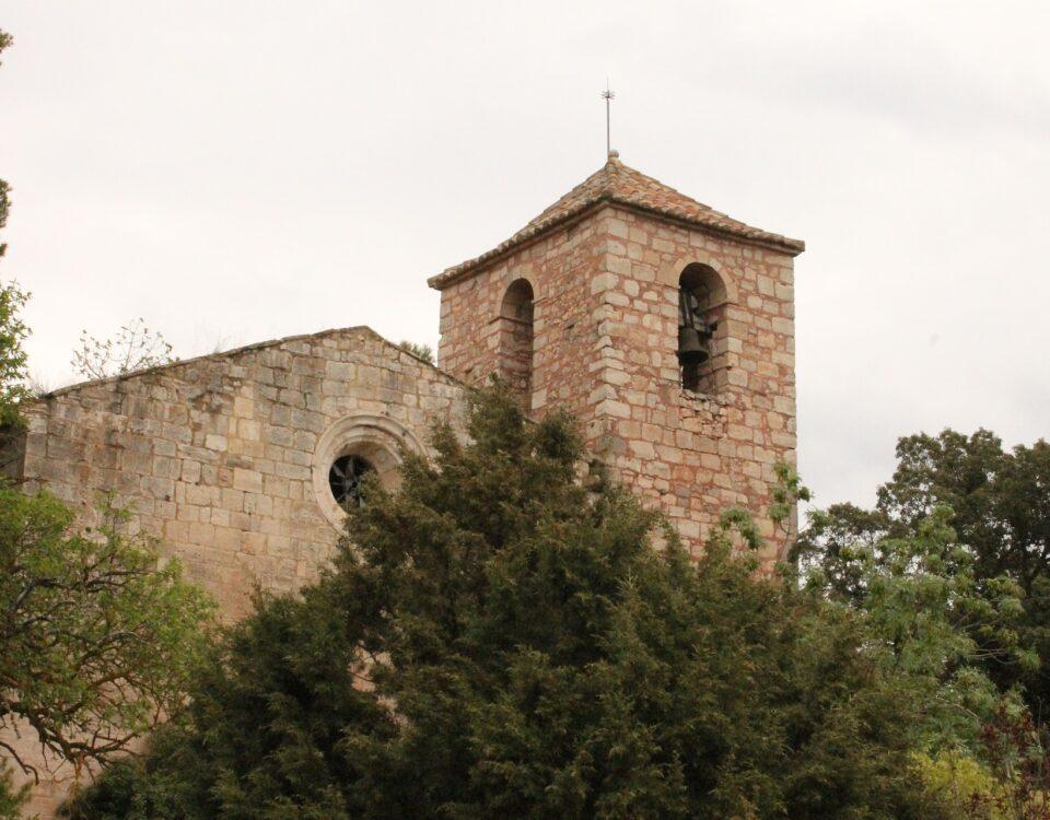 La Fundación Vallbo inicia colaboraciones en varios proyectos relacionados con la rehabilitación del patrimonio histórico